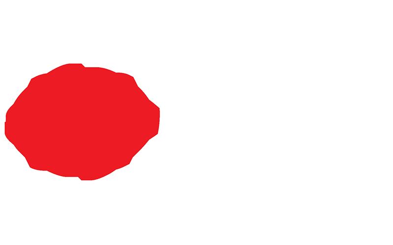 Sophot.org