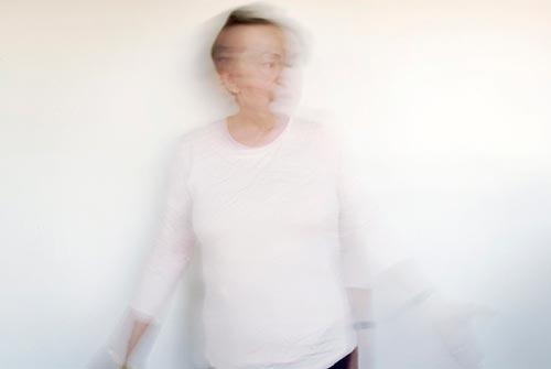 Marye DAMBRUN