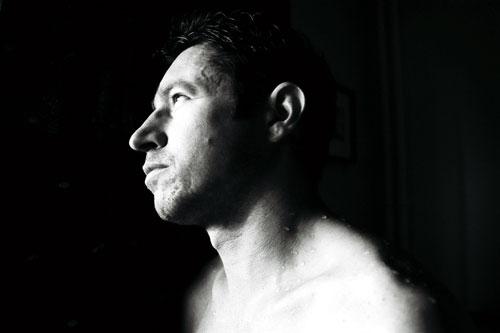 Michele D. ARTHUR