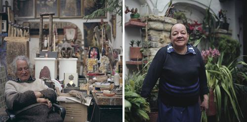Sandra SCHMALZ