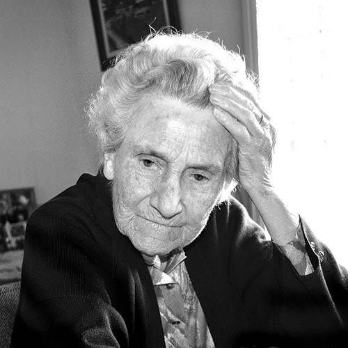 Michèle MISAN