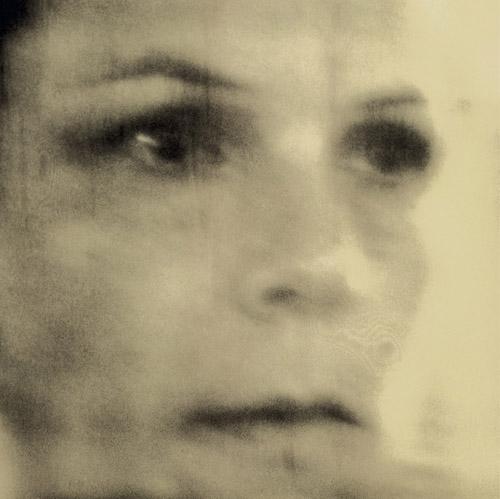 Corinne ROZOTTE