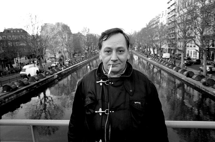 Francois Xavier SEREN