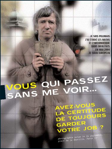 Arnaud BAUMANN