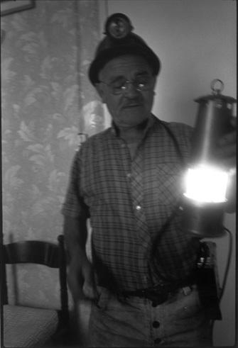 André LEJARRE