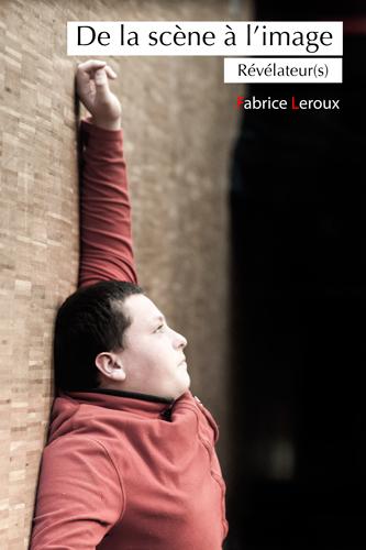 Fabrice LEROUX