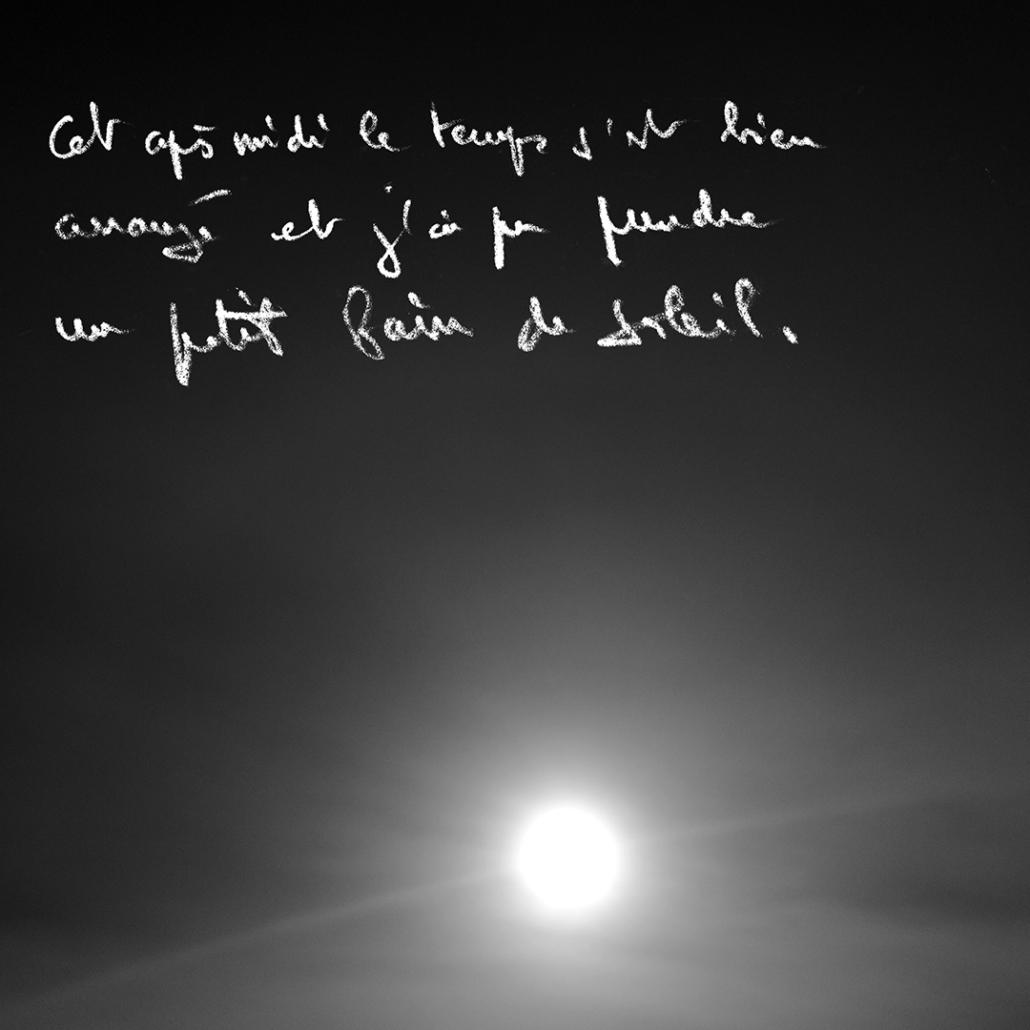Gilles MERCIER